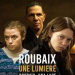 36. LOCANDINA_Roubaix_une_lumiere