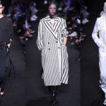 L'imprenditore Claudio Antonioli acquista il marchio di moda belga Ann Demeulemeester