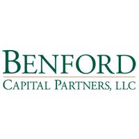 Benford Capital Partners