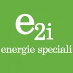 E2i Energie Speciali