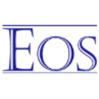 EOS partners