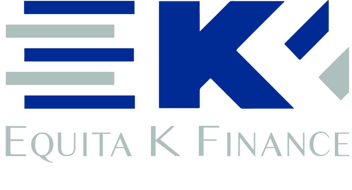 Equita K Finance