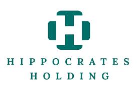 Hippocrates Holding