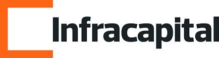 Infracapital