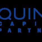Quinta Capital