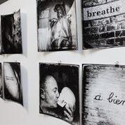 Mauro Fiorese, dal progetto Libra in Cancer