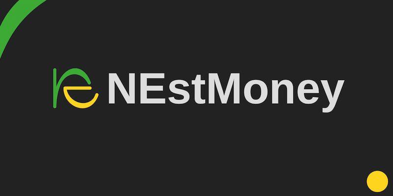 NEstMoney - presentazione