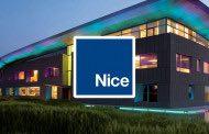 La domotica Nice nel mirino dei fondi sovrani Cic e Temasek