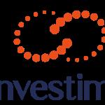 SR Investimenti
