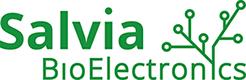 Salvia BioElectronics