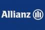 Beez Peak - 14 settembre 2020 - AMCO, i deteriorati e le banche