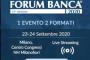 E' ufficiale, tre le offerte per Borsa Italiana. Le proposte vincolanti attese per metà ottobre