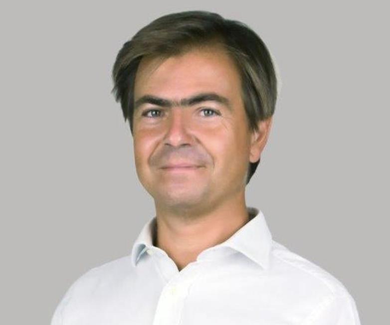 Filippo Salvetti