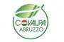 I serbatoi ad aria compressa Baglioni emettono un minibond da 5 mln euro. Lo sottoscrivono i fondi di Anthilia