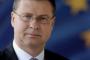 Igd siiq incassa un finanziamento da 36,3 mln euro da Banca Mps