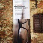Stoner landing Pages a Certaldo