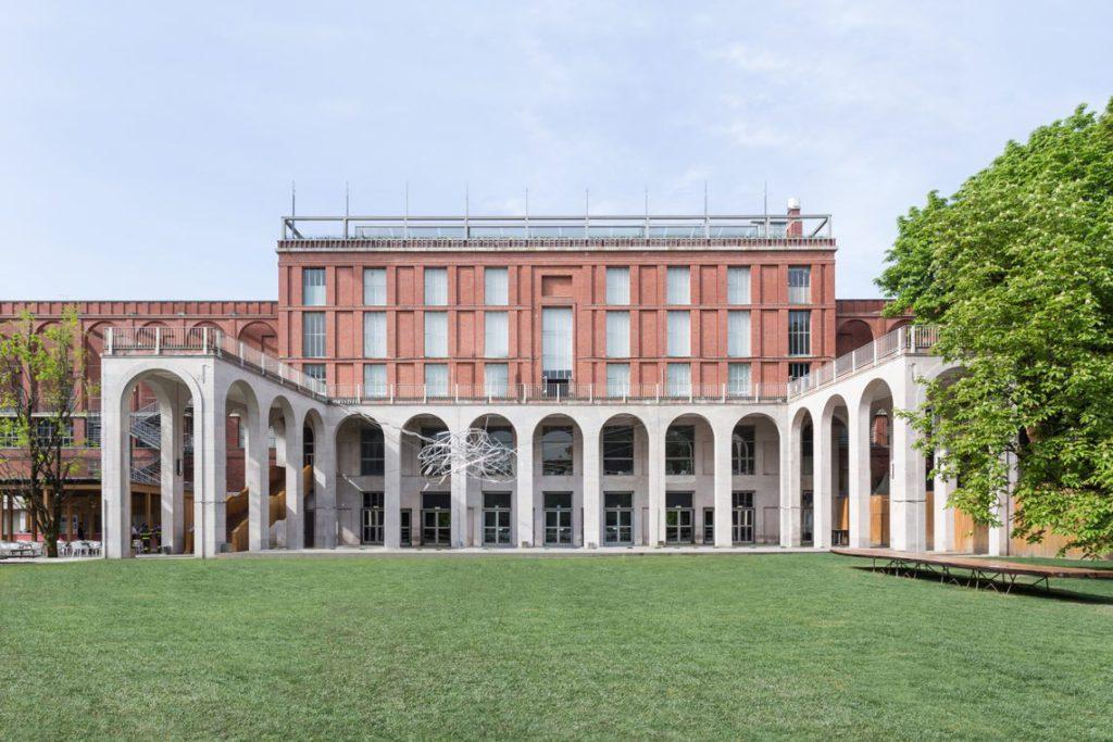 Triennale_Milano_Foto_Gianluca-Di-Ioia
