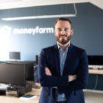 Vincenzo Cuscito_Moneyfarm (1)_lr