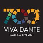 Tavola2_Logo