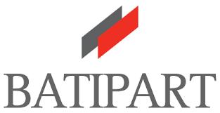 batipart