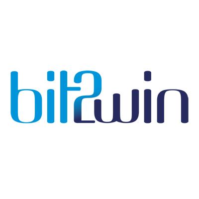 bit2win