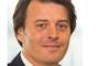 Riccardo Foa è il nuovo responsabile della struttura di consulenza alle famiglie di Ceresio Investors (Banca del Ceresio)