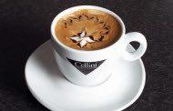 Il caffè Cellini nel mirino di Idea Taste of Italy (DeA Capital)