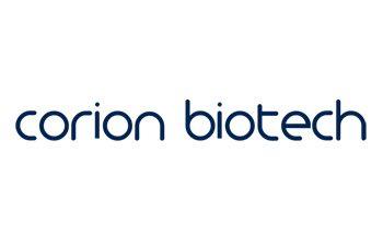 corion biotech