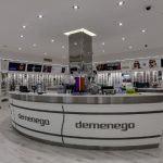 demenego
