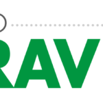 logo-caravelli-gruppo-png