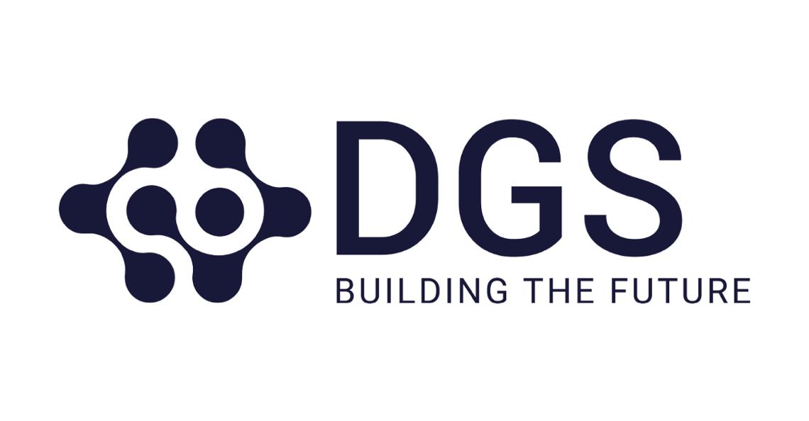 logo-dgs