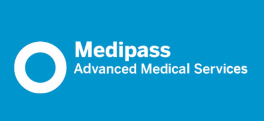 medipass