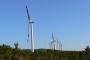 Energetica emette due nuovi minibond da 5,4 mln euro. Li sottoscrive Anthilia BIT3