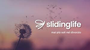 slidinglife