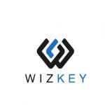 wizkey
