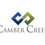 Camber Creek