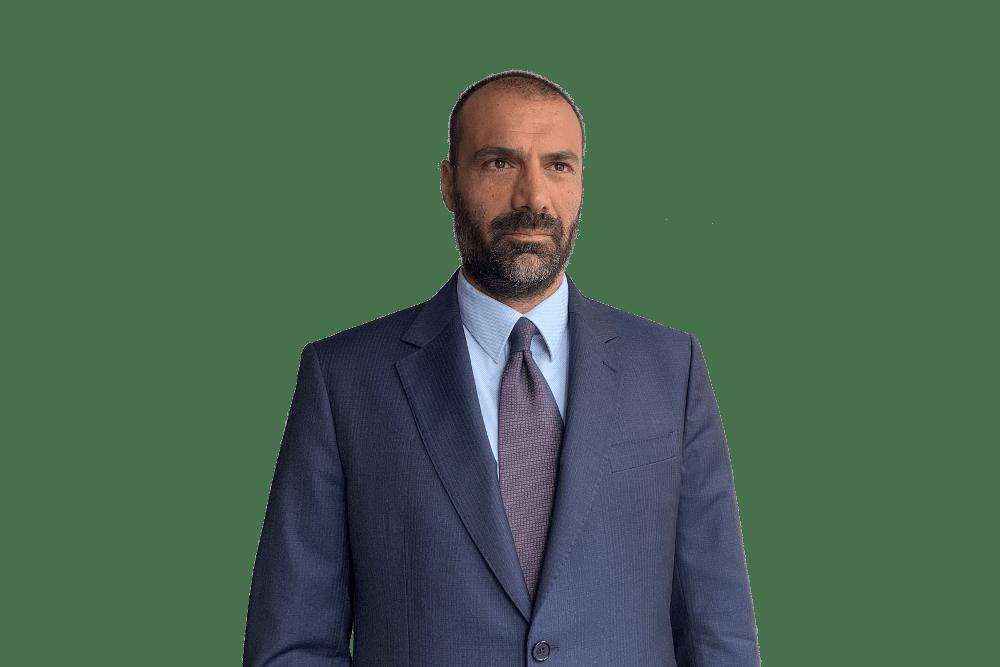 Daniele Colantonio, Partner Product Development di Anthilia Capital Partners sgr
