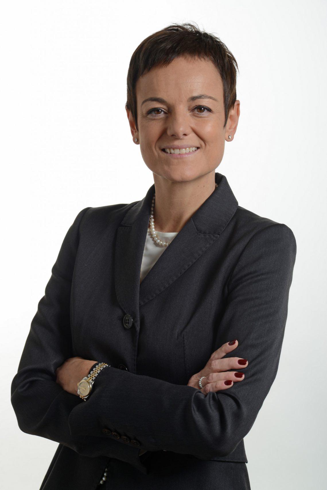 Gabriella Breno_CEO Prelios Innovation-2
