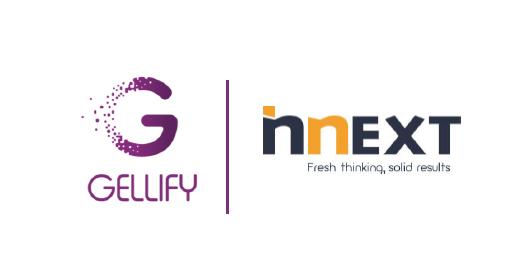 Gellify Innext