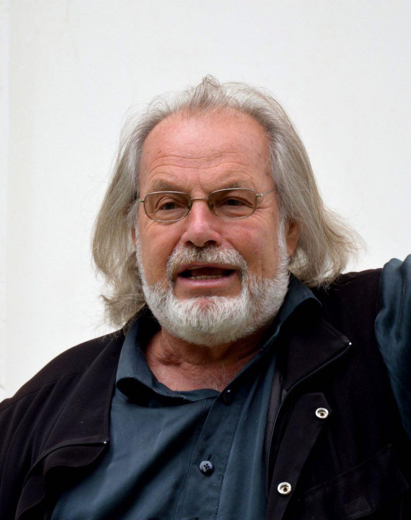 Gustav Kuhn2
