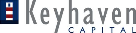Keyhaven Capital