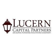 Lucern Capital Partners