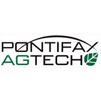 Pontifax AgTech Management