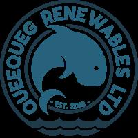 Queequeg Renewables