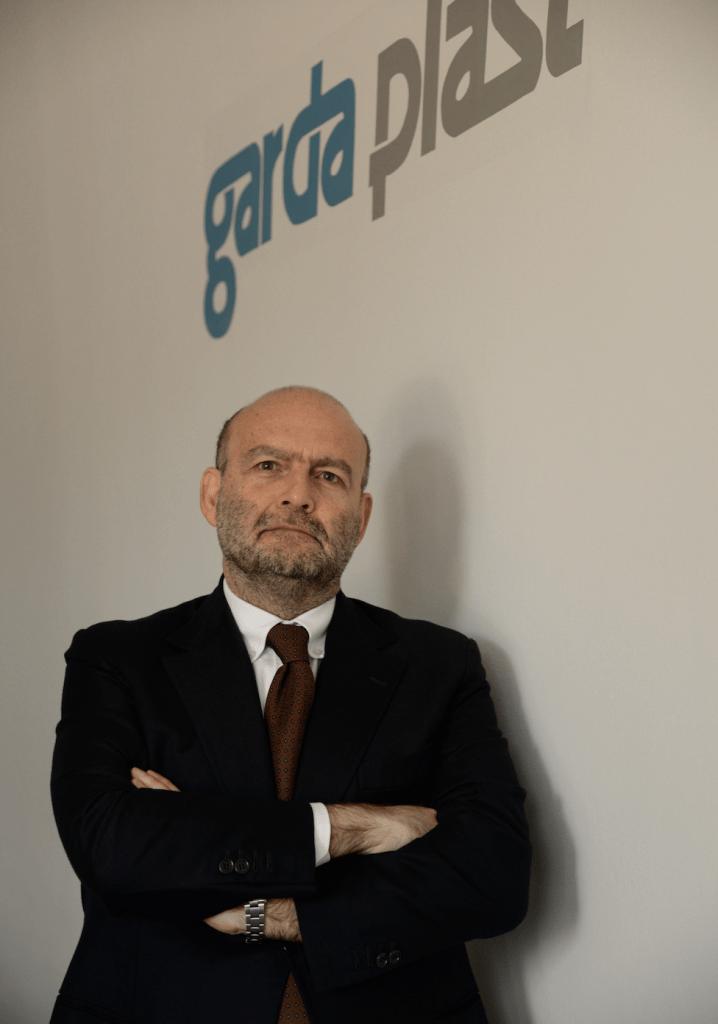 Massimo Cutolo
