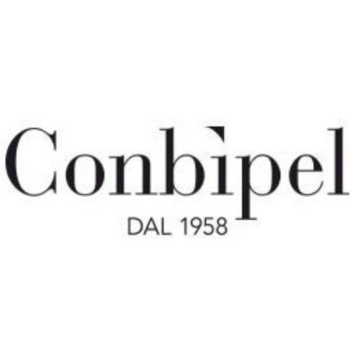 conbipel