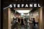 Chanel rileva il calzaturificio Ballin e la società immobiliare Cellini 04 R.E.