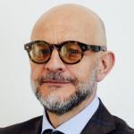 Ciro Mongillo