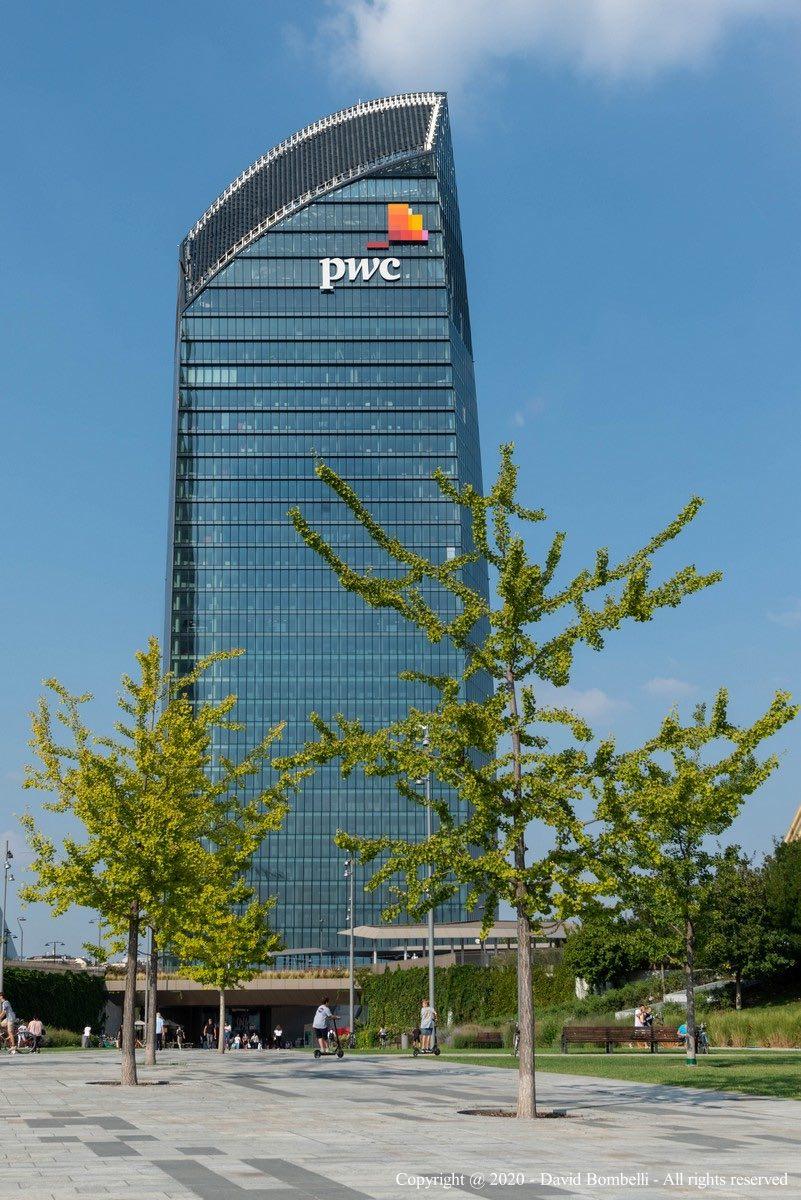 Torre PwC_Photo Courtesy David Bombelli (8)