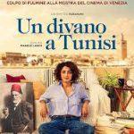 Un divano a Tunisi – loc